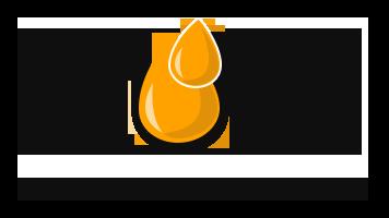 CUD oleje tłoczone na zimno
